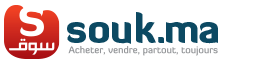 www.souk.ma